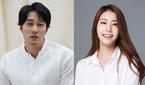 소지섭♥조은정, 오늘(7일) 법적 부부됐다…결혼 기념 5..