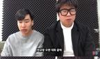유튜버 '더블비' 장명준-박민규, 눈물의 해체 영상에 구..