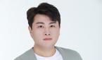 김호중, 진시몬 '너나 나나' 리메이크곡 발표