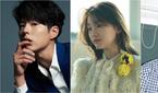 박보검·박소담·변우석, tvN '청춘기록' 출연 확정