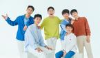 김호중 제외한 '미스터트롯' 6人, 공식 팬카페 개설