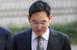 [취재뒷담화] 준법위 '대국민 사과' 응답 미룬 삼성의..