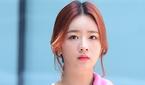 에이핑크 윤보미, 멍~