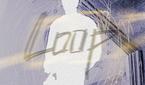 래퍼 이한울, 새 EP '반복' 오늘(28일) 발매