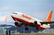 6월 항공업계 국제선 운항재개 코앞… 높이 날 수 있을까