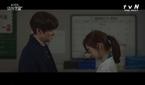 '슬기로운 의사생활(슬의생)' 김대명, 윤신혜와 시즌2..