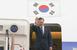 대통령 전용기 내년 11월 첫 비행…대한항공 B747-8..