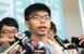 홍콩인들 보안법 탓 대거 엑소더스에 나설 듯