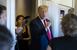 """트럼프 """"중국 논의 위해 G7 정상회의에 한국 등 4개국.."""
