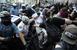 백인 경찰의 흑인 살해 항의 시위 전미 확산...제2의..