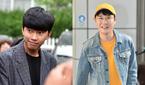 """임영웅·영탁, 방탄소년단 이어 브랜드평판 2·3위 """"대세.."""