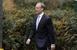 """영국 외무장관 """"홍콩인들 외면하지 않겠다""""…시민권 부여.."""