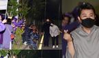 김호중, 트바로티와 보라돌이 만남