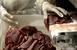 브라질 정육공장서 2400명 코로나 확진…육류업계 비상