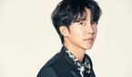 이승기, 배우로 돌아온다…tvN '마우스' 출연 확정