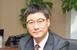[김동철 칼럼] 팬데믹에 대한 공격적인 예상과 예측