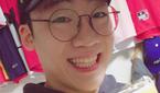 개그맨 박대승, KBS 화장실 몰카 설치 용의자 지목…S..