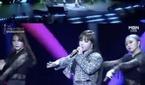 박봄 리즈 시절 연상케 한 '대종상 영화제' 축하무대