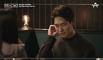 '하트시그널 시즌3' 천인우-이가흔, 엇갈린 러브라인…박..