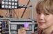 7월 9일 '갤럭시 BTS폰' 나온다…삼성전자-방탄소년단..