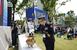 민갑룡 경찰청장, 전사·순직경찰관 추념식 참석
