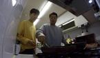 """'위대한 배태랑' 김호중 음식 철학 공개 """"'단짠단짠'이.."""