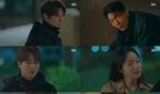 '더 킹-영원의 군주' 이민호, 이정진 처단하러 떠났다…..