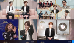 """'불후의 명곡' 김수찬, 첫 출연에 2연승 성공 """"기쁘고.."""