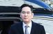 이재용, 운명의 날 밝았다…삼성은 초긴장 속 대국민 호소