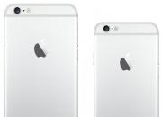 아이폰6, 대박난 이유 3가지
