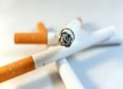담배가 오히려 스트레스 유발?