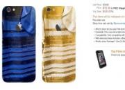 '아이폰 6' 케이스도 색깔 논쟁