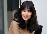 한국女 세계서 얼마나 예쁠까?