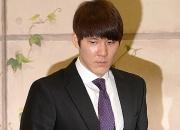 박태환 약물투여 '진실게임'