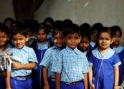 인도, 여아 낙태 매일 2000명
