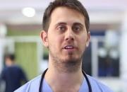 호주 20대 의사도 IS 합류