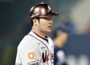 MLB 스카우트, 박병호 '군침'