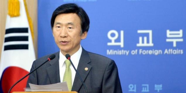 '조선인 강제노동' 日세계유산 명시, 어떻게?
