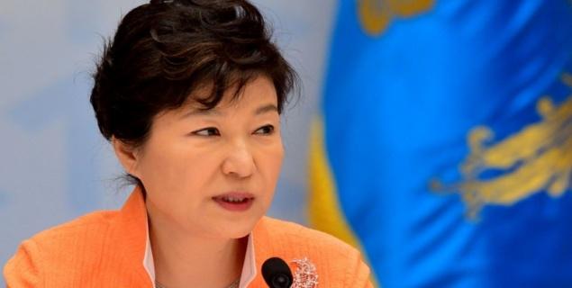 '관저휴가'서 복귀…'노동·경제개혁' 올인