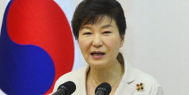남북관계 '속도조절론' 과 '동력창출론' 병행?