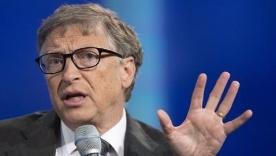 빌 게이츠, 수십억 규모 '클린 에너지' 기금 설립