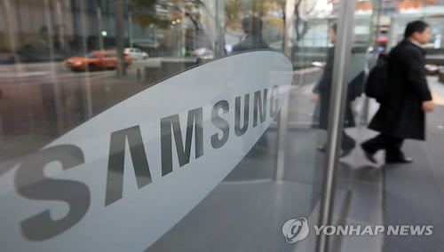 안정+변화 꾀한 삼성···갤럭시 새 수장 고동진