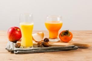 제철 과일·채소 섭취량 늘리는 방법은?