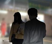 韓남성들, 여자가 조심해야 성폭력 줄어든다?