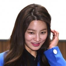 박세영 '너무 부끄러워요'