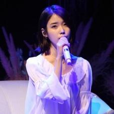 '컴백' 아이유, 가수 브랜드 평판 1위 등극