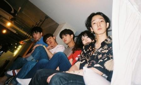 남태현이 결성한 밴드 사우스클럽, 'Hug Me' 공개