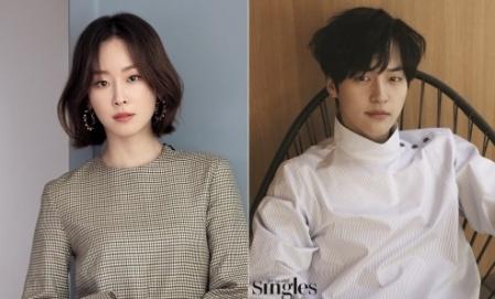 '사랑의 온도' 서현진x양세종, 2017년 로맨틱하게 물들인다