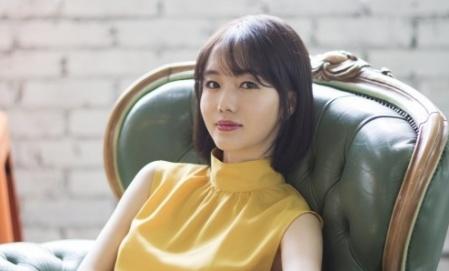 """이정현 """"인간적인 송중기, 츤데레 소지섭…가족 같았다"""""""
