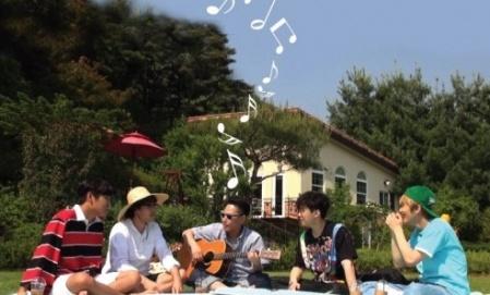 SM 미스틱 '눈덩이 프로젝트', 800만뷰 넘었다…'폭발적 반응'